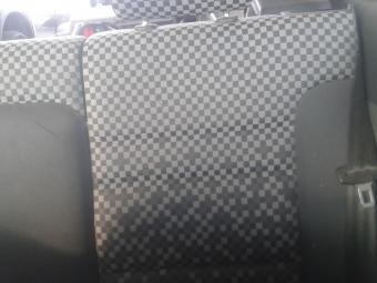 Audi A3 (8L1) 1.8 T