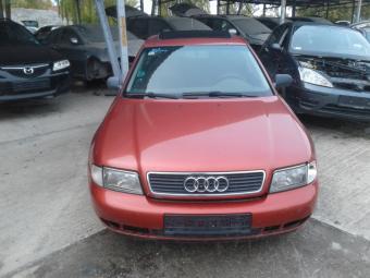 Audi A4 B5 1.8