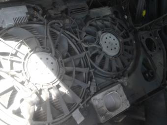 Audi A4 B7 Quattro