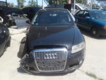 Audi A6 3.2FSI
