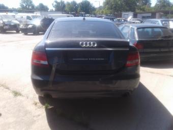 Audi A6 C6 3.2FSI