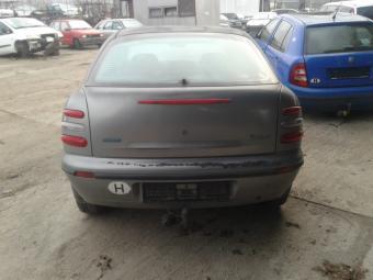 Fiat Brava 1.4SX