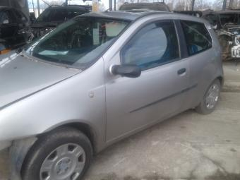 Fiat Punto II. 1.2