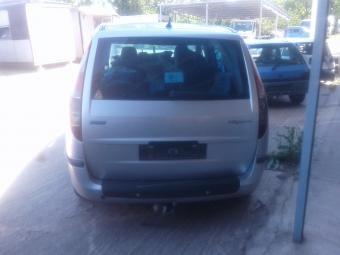 Fiat Ulysse 2.0