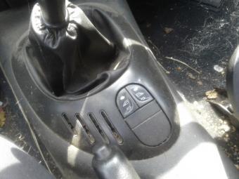 Ford Escort VI 1.3