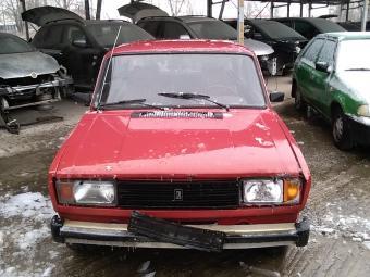 Lada 2105 /1300S/
