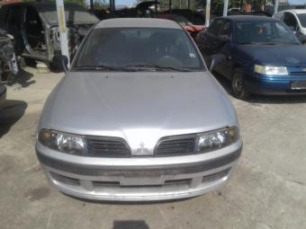Mitsubishi Carisma 1.6 Classic