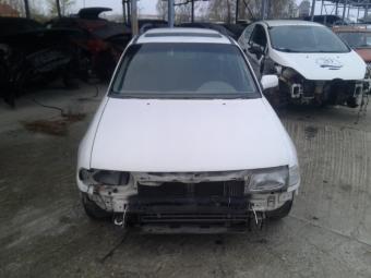 Opel Astra F Caravan 1.7