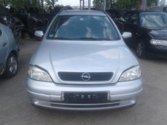 Opel Astra G Caravan 1.6