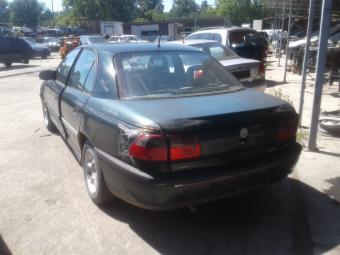 Opel Omega B 2.0 16V