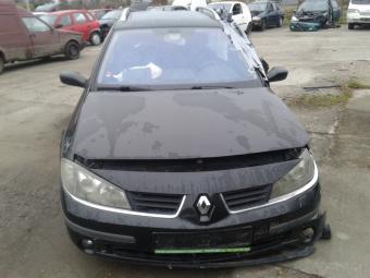 Renault Laguna Grandtour 1.9dci