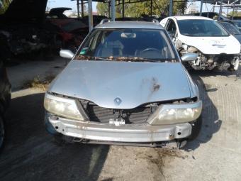 Renault Laguna II Grandtour 1.8