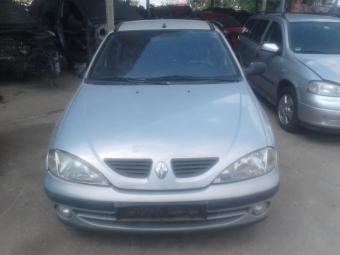 Renault Megane 1.4 Cool