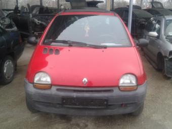 Renault Twingo I. 1.2
