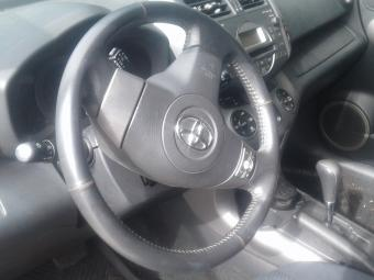 Toyota Rav 4 II. 2.0 vvti