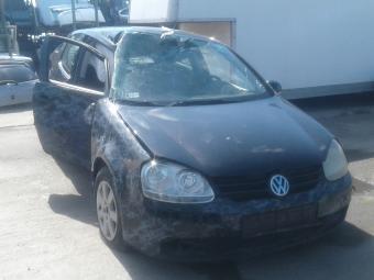 Volkswagen Golf V.  1.4  16v