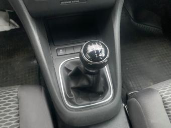 Volkswagen Golf VI 1.4TSI