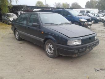 Volkswagen Passat B3 2.0